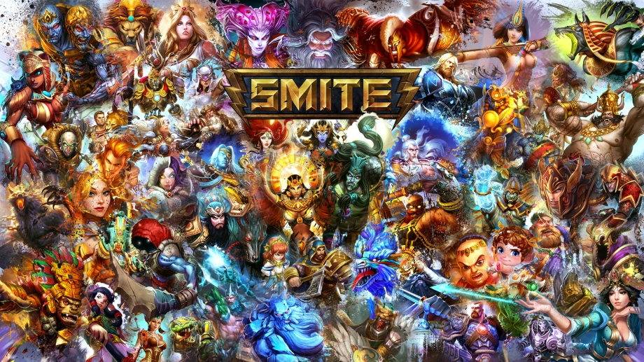 smite_gods_wallpaper__cabrakan_edition__2560x1440_by_mossticular-d7y7hq3.jpg